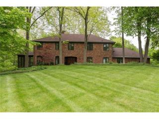 7532 Brookview Circle, Indianapolis IN