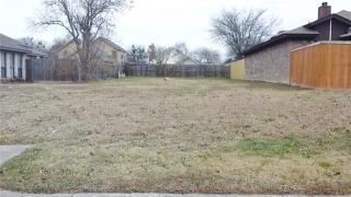 10628 Lone Pine Lane, Fort Worth TX
