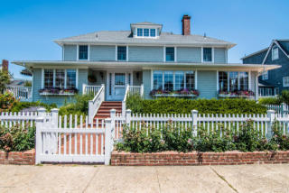 62 Egbert Street, Bay Head NJ