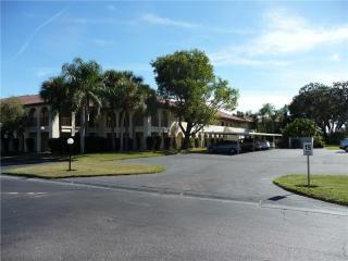 3670 Pinecrest Street #111, Sarasota FL