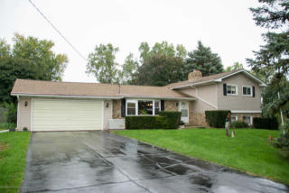 14043 Chandler Road, Bath MI