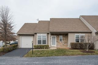 964 Freedom Court, Lansdale PA