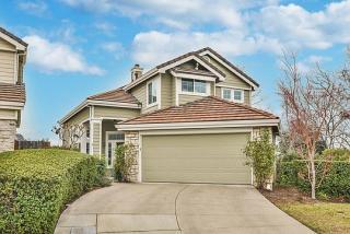 1055 Feather Circle, Clayton CA