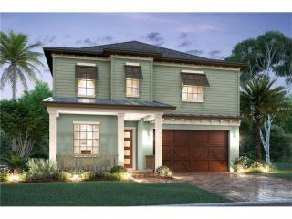 3405 West San Pedro Street, Tampa FL