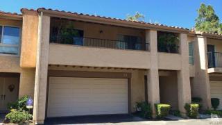 19515 Rinaldi Street #53, Northridge CA