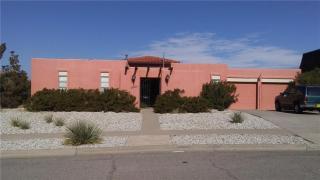 6605 Southwind Drive, El Paso TX