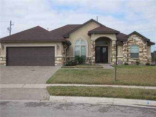 2301 Red Mile Road, Corpus Christi TX