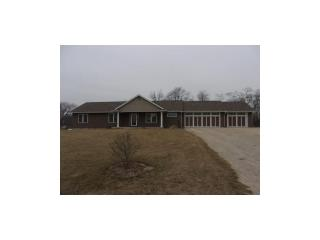 1197 Timber Lane, Tipton IA