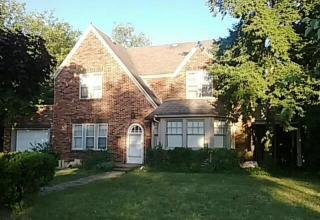 1237 Blaine Avenue, South Bend IN