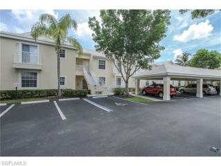 1295 Sweetwater Cove #8102, Naples FL