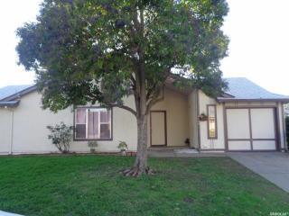 8044 Deer Lake Drive, Sacramento CA