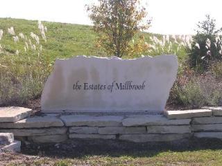 9295 North Stonewall Drive, Millbrook IL