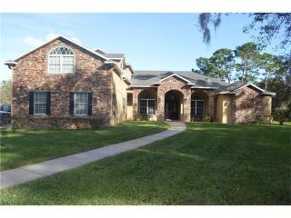 1820 Old Stable Point, Chuluota FL