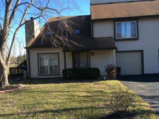 2474 Hideaway Drive, Indianapolis IN
