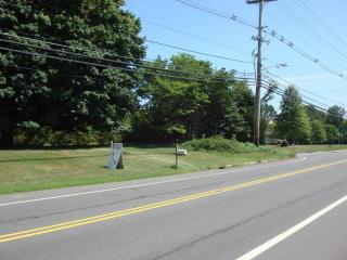 876 Route 518, Skillman NJ