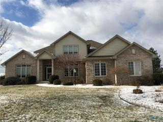 123 Country Club Road, Bryan OH