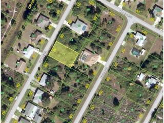 7116 Teaberry Street, Englewood FL
