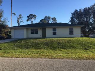 21031 Keeler Avenue, Port Charlotte FL