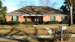 2331 Carrington Court, Mobile AL
