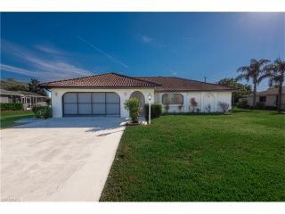 1213 Southeast 22nd Avenue, Cape Coral FL