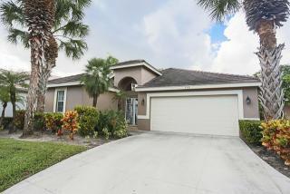 790 Clearbrook Park Circle, Delray Beach FL