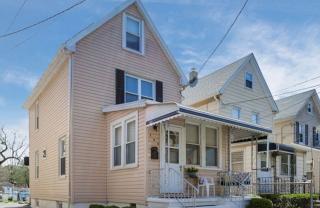 150 Jerome Place, Bloomfield NJ