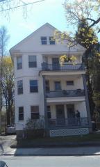 15 Glendale Avenue, Providence RI