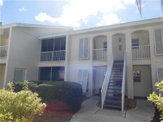 435 Cerromar Lane #428, Venice FL