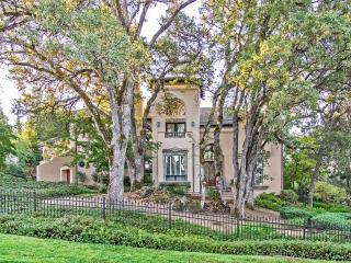 1102 Lomond Drive, El Dorado Hills CA