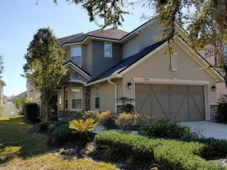 6194 Casterbridge Road, Jacksonville FL