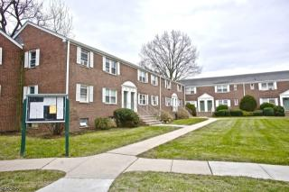 25A Carolyn Terrace #A, Roselle NJ