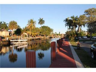 1400 Northeast 57th Court #104, Fort Lauderdale FL
