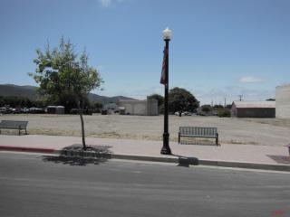 117 South I Street, Lompoc CA