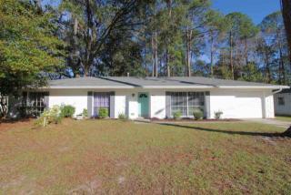 4611 Northwest 30th Street, Gainesville FL
