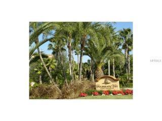 5000 Culbreath Key Way #1202, Tampa FL