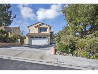 21411 High Country Drive, Trabuco Canyon CA