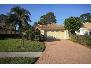 7326 Fairlinks Court, Sarasota FL