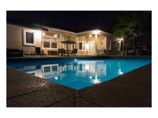 9463 Southwest 123rd Terrace, Miami FL