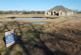6631 County Road 2524, Royse City TX