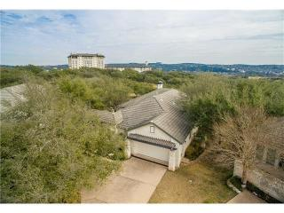 2305 Barton Creek Boulevard #35, Austin TX