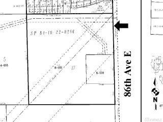 13812 86th Avenue E, Puyallup WA