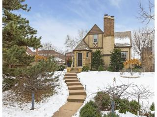 1622 Pinehurst Avenue, Saint Paul MN