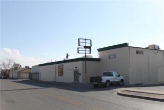 6840 El Paso Drive, El Paso TX