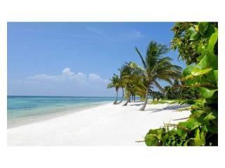 2030 South Ocean Drive #1826, Hallandale Beach FL