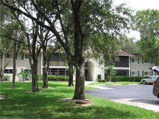 8021 South Woods Circle #2, Fort Myers FL