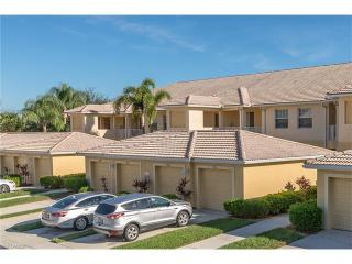 19421 Cromwell Court #203, Fort Myers FL