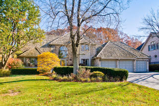 14713 Crystal Tree Drive, Orland Park IL