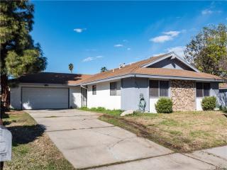 10907 Collett Avenue, Riverside CA
