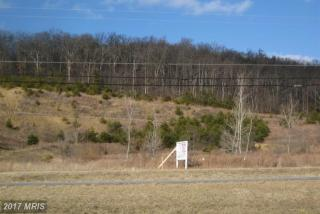 Lot 92A Northwestern Pike West, Winchester VA