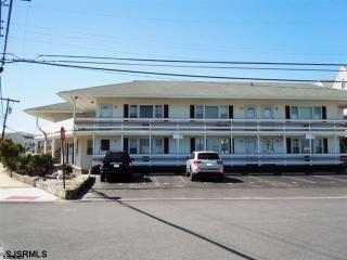 1203 Beach Avenue E #7, Brigantine NJ
